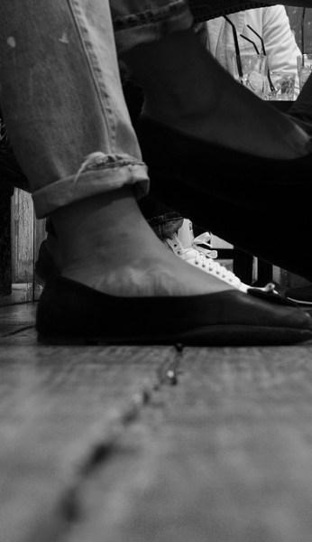 shoes-970354_1280