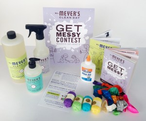 GetMessyContest-Arts+Crafts-Image