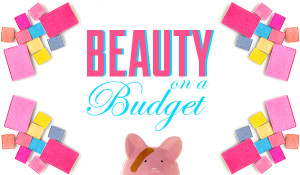 beauty-on-a-budget1