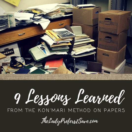 9 Lessons Learned (2)