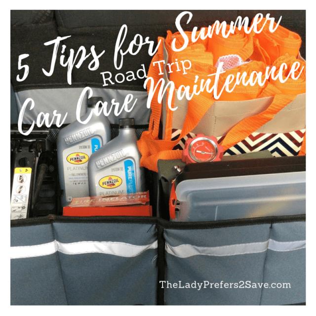 5 Tips for Summer (1)