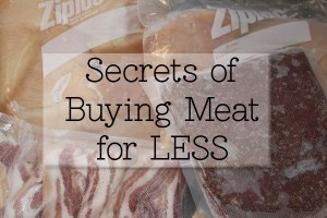 saving-money-on-meat