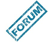 Forum_630x350