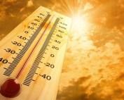 HotThermometer_630x350.jpg