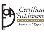 CertificateforFinacialReporting_630x350.jpg