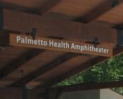 PalmettoHealthPark_630x350.jpg