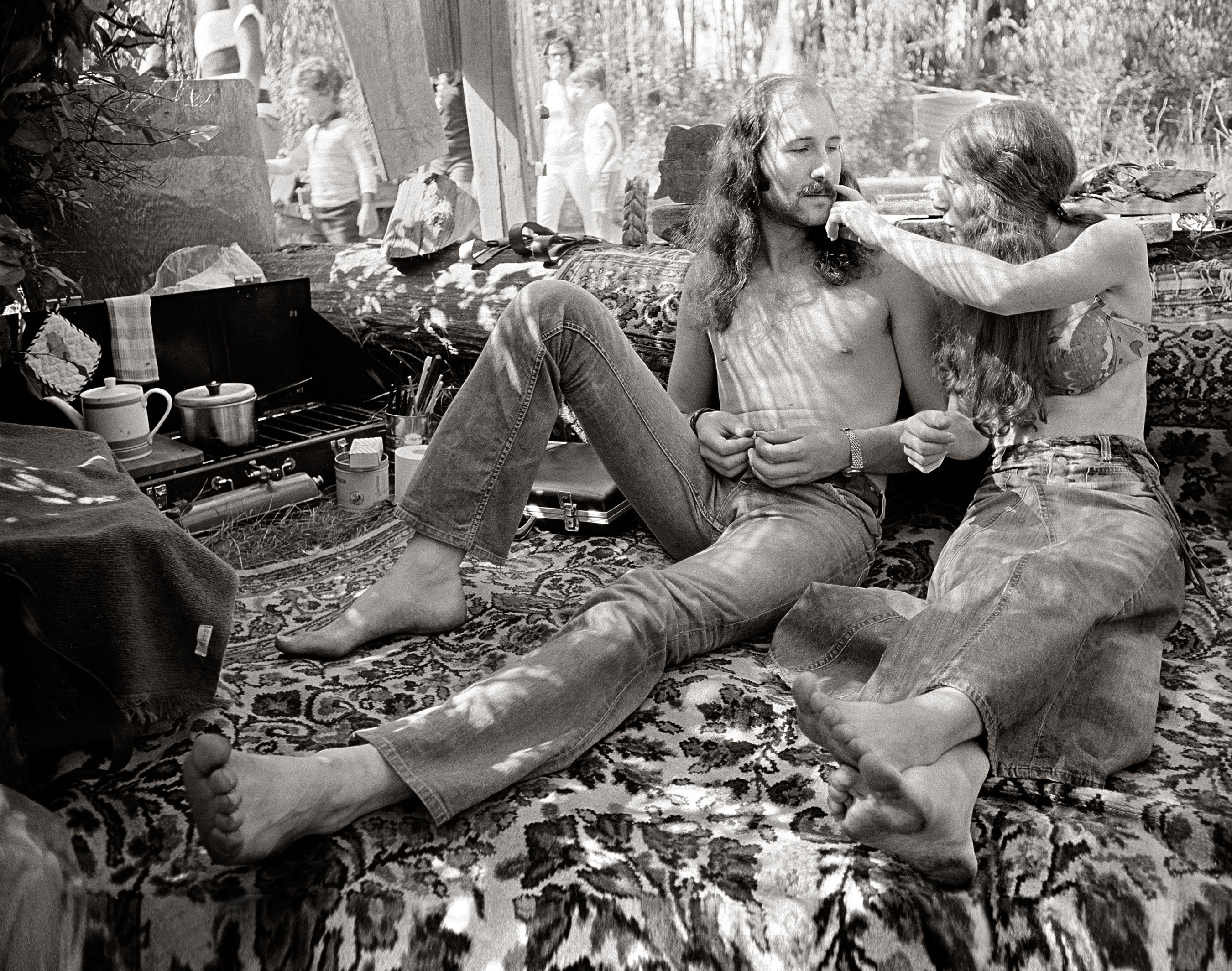 images de hippies - Page 7 Media_stewart06