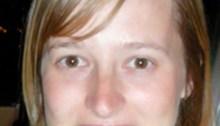Krista Byers-Heinlein, professeure en psychologie à Concordia.   Photo de Concordia