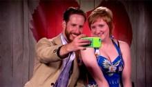 L'émission de télé-réalité First Dates Canada arrive à Vancouver pour sa prochaine saison.   Photo de Slice – First Dates Canada