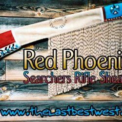 Best Rifle Sheath Searchers