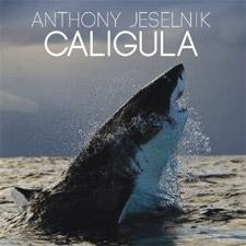 Anthony Jeselnik - Caligula