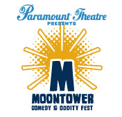 Moontower Comedy Festival