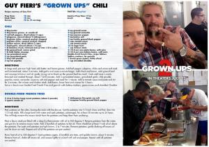 GrownUps2chili
