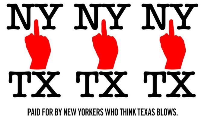 NY TX