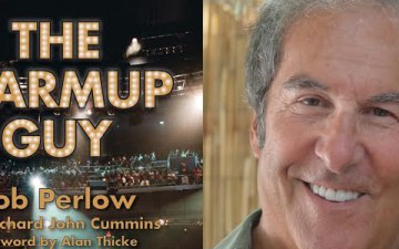 Bob Perlow Feature