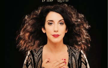Giulia Rozzi True Love