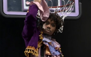 Chappelle Prince