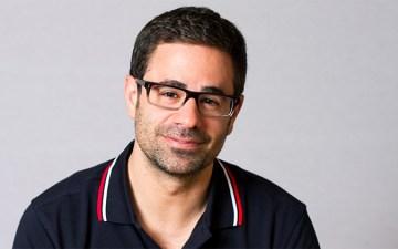 Yannis Pappas