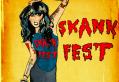 Skankfest 2