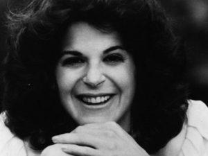 Gilda Radner