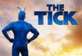 The Tick Amazon Series