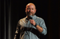Kyle Kinane Loose in Chicago
