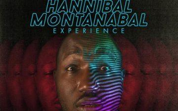 The Hannibal Montanabal Tour