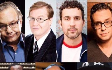 comedy-central-specials-header