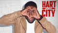 kevin-hart-presents-hart-of-the-city