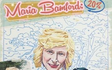maria-bamford-album-header