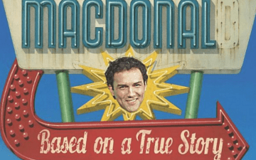 norm-macdonald-based-on-a-true-story-header