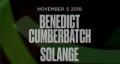 benedict-cumberbatch-saturday-night-live