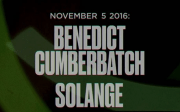 benedict-cumberbatch-saturday-night-live