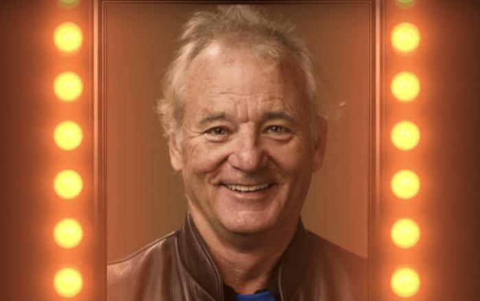 bill-murray-mark-twain-prize
