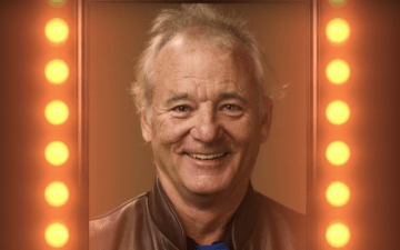 bill-murray-mark-twain-prize