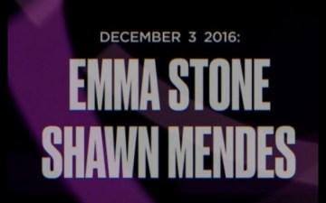 emma-stone-shawn-mendes