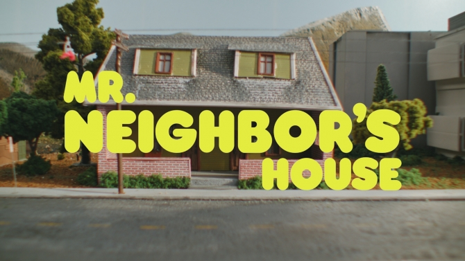 mr-neighbors-house