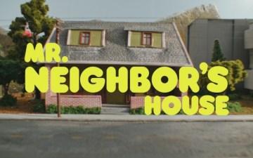 mr-neighbors-house