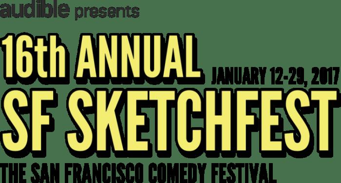 sf-sketchfest_2017v2_approved