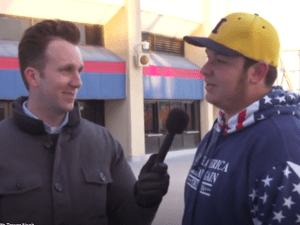 jordan-klepper-the-daily-show-trump