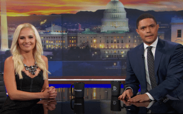 tomi-lahren-the-daily-show