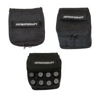 aromatherapy class kit