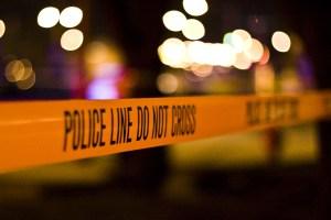 police-tape-policeline-3849334-h