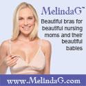 Melinda G Ad