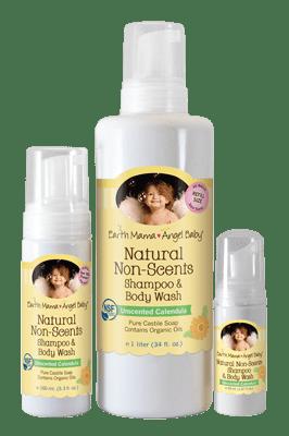 natural-non-scents-bundle_2