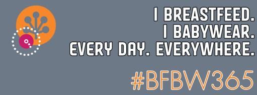 #BFBW365