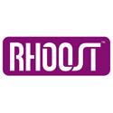 RhoostLogo 125X125