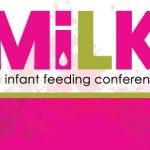 breastfeeding and formula feeding conference