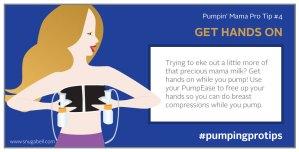 PMPT4_Get_Hands_On