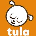 Tula ad2
